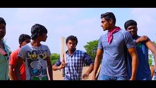 Naanum Rowdy Dhaan - Comedy Clip