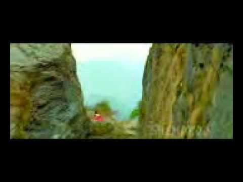 Xxx Mp4 Pehli Pehli Baar Mahaba 3gp Hindi Old Songs 3gp Sex
