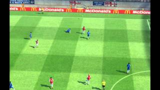 PES2011 new gameplay patch by Jenkey1002 ver0.7 work in progress - defender (block)
