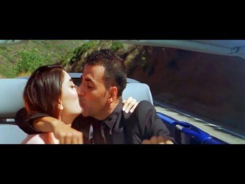 Xxx Mp4 Kareena Kapoor Kissing 3gp Sex