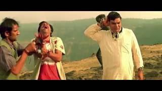 Phas Gaye Re Obama   Bollywood Hindi Full Movies 2016   HD   Latest Bollywood Hi Full HD