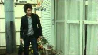 Japanese House Guest (Parade)