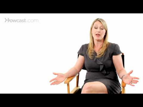 Masturbation Techniques & Benefits | Psychology of Sex