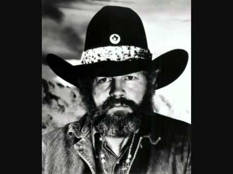 David Allan Coe You Never Even Called Me By My Name