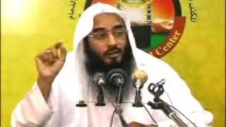 Bangla Mahfil, Allah Kothay 3/7 By Sheikh Motiur Rahman Madani