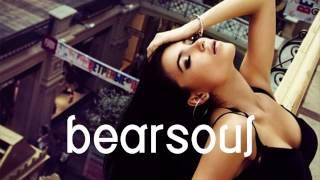 Robin Thicke - Wanna Love You Girl (Sango Remix)
