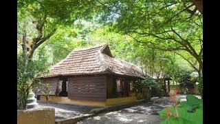 പാഴൂർ പടിപ്പുരയുടെ ഉള്ളറരഹസ്യങ്ങളിലേക്ക് : Jayakumar Sharma Kalady