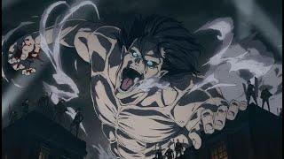 Shingeki no Kyojin Season 2「AMV」- Kill Every Titan!!