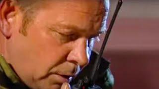 Invading an enemy strong hold - SAS - Are You Tough Enough? - BBC action