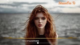 MAKHMUDZADEE - O'ldirma (Music version)