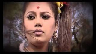 Gohor Baida Drama Serial Eps--21 (AR Montu)