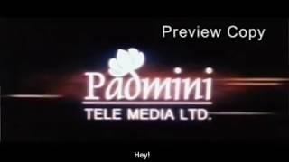 Paanch | Trailer Assignment
