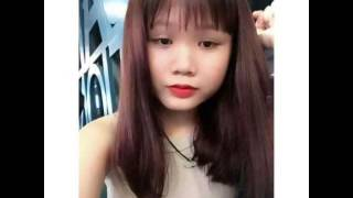Anh yeu cô gái tên Trần Ngọc Quỳnh Như