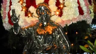 Spot Festa della Madonna della Lettera 2014 - Sicilia Terra di Tradizioni - Messina