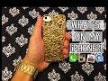 WHAT'S ON MY iPHONE!?   PAULZEDRICH