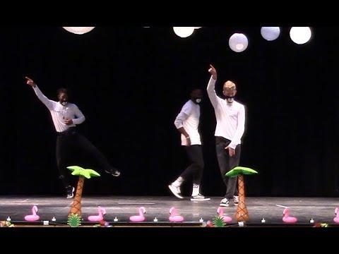 Xxx Mp4 DANCING IN FRONT OF ENTIRE SCHOOL GOT WAY TOO LIT 3gp Sex