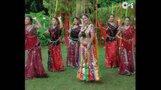 Pavli Laine - Falguni Pathak - Dandia & Garba - Sangat