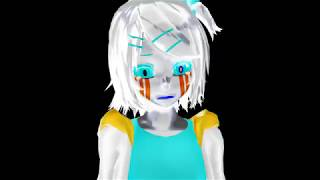 [MMD] Doubt ~DL~