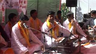 Gunjan ji Bhajan Mangalwar tera hai Shaniwar tera hai