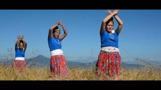 Darjeeling new album Samarpan.