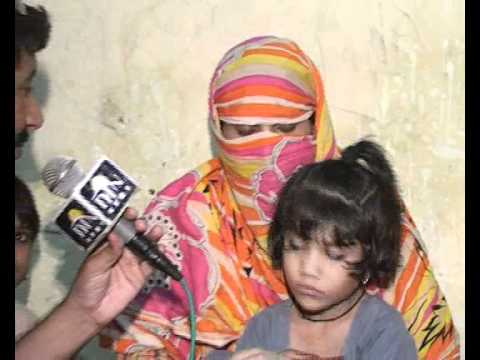 5 Saal Bachi Ziyatti DIN 15 Part 1BY MAHER HAMEED