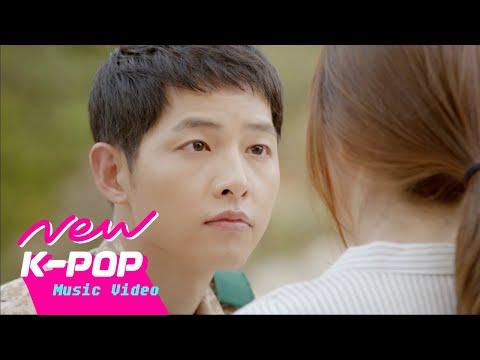 Xxx Mp4 MV K Will 케이윌 Talk Love 말해 뭐해 L 태양의 후예 OST Part 6 3gp Sex