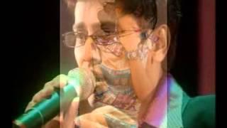 ANARKALI ODIA SONG/GITA, ALBUM:RAJADHANI SUNDARI