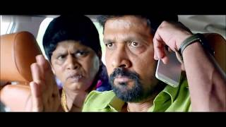 BRAHMANAND BEST COMEDY