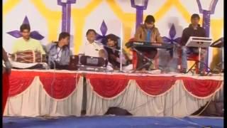 Jhule Palana | Devnarayan Bhagwan Bhajan | Mangal Singh Live 2016 | New Rajasthani Live Bhajan