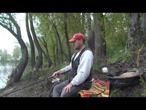 видео фильма наша рыбалка
