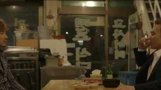 المسلسل الكوري رجل كبير الحلقة الثالثة 03 مترجمة كاملة