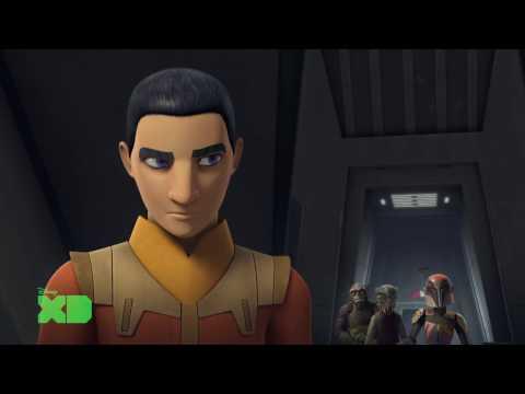 Xxx Mp4 Star Wars Rebelianci Siła Umysłu Ezry Odcinek 1 3gp Sex