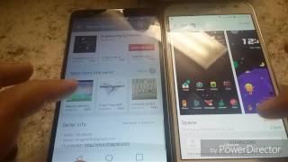 Samsung Themes Vs LG Smartworld Themes [ Viewers Choice ]