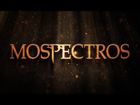 Mospectros - Long-Métrage fantastique