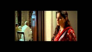 Tamil Matrimony Happy Marriages TV Ad