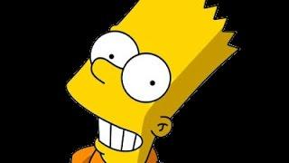 Say Oh Yeah Chế - Gia Đình Simpson
