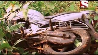 Crime Patrol - Bengali - Episode 58