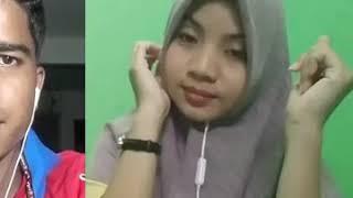 ও মাই ডারলিং আই লা ভিউ,,,,,, Sohanur Rohman, Malaysia vs Bangladesh Song Hinde