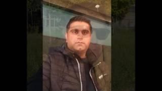 Malik Waqar Ahmed Machhora gujrat