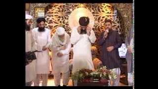 Salaam By Sarwar Hussain Naqshbandi