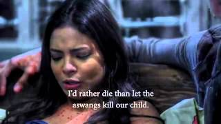 TIKTIK THE ASWANG CHRONICLES TRAILER  DIRECTORS CUT IN CINEMAS OCTOBER17,2012