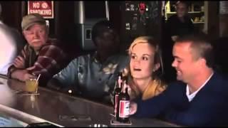 Jackass 3D - Pelea De Enanos En El Bar (Español La