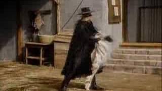 Disney's Zorro - 1x39 - The Eagle's Flight (3)
