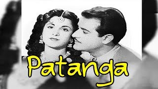 Ptanga (1949) - Evergreen Songs