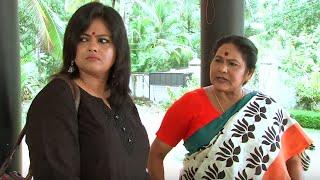 Thatteem Mutteem I Ep 63 - Part 1-Arjunan learns kalaripayattu I Mazhavil Manorama