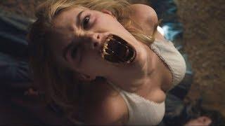 Hollywood action Movies 2018 - 18+ Hollywood Horror Hindi dubbed Movies 2018