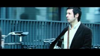 BOURN LEGACY Trailer 2 in HD