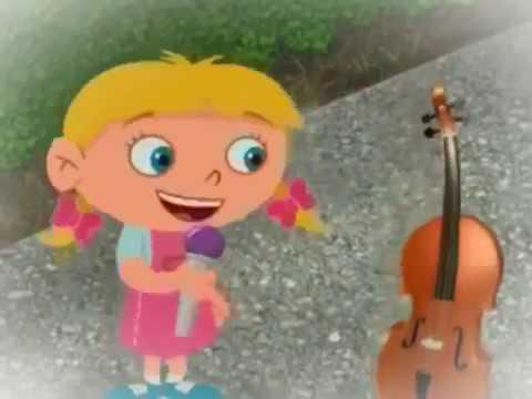 Xxx Mp4 Kleine Einsteins Annie Und Das Kleine Lila Flugzeug Hallo Cello 3gp Sex