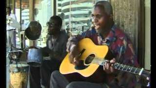Don Williams Live in Harare 1997   YouTube