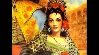 Habanera - Bizet - Nana Mouskouri